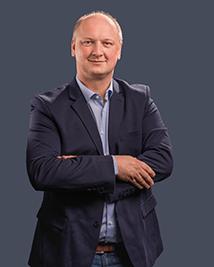 Markus Kaltschmid